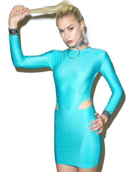 Britney Dress