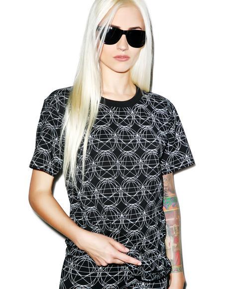 Starlette T-Shirt
