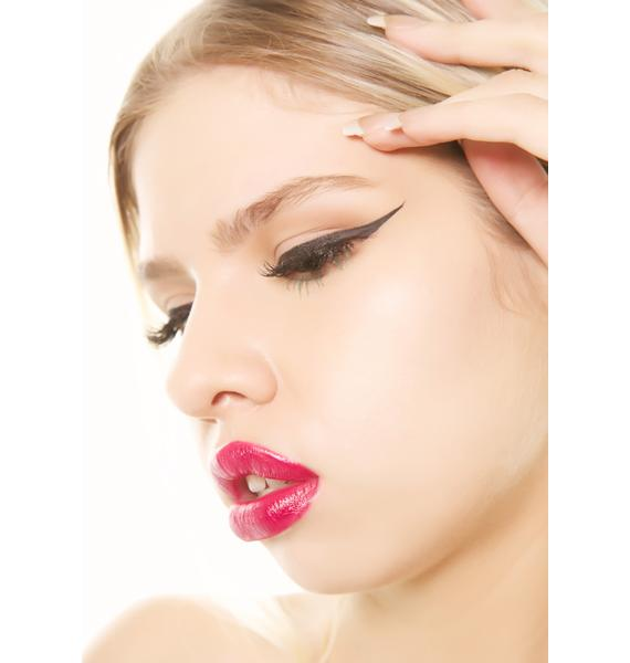 LA Splash Art-Ki-Tekt Liquid Eyeliner