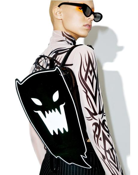 Spooky Harajuku Backpack
