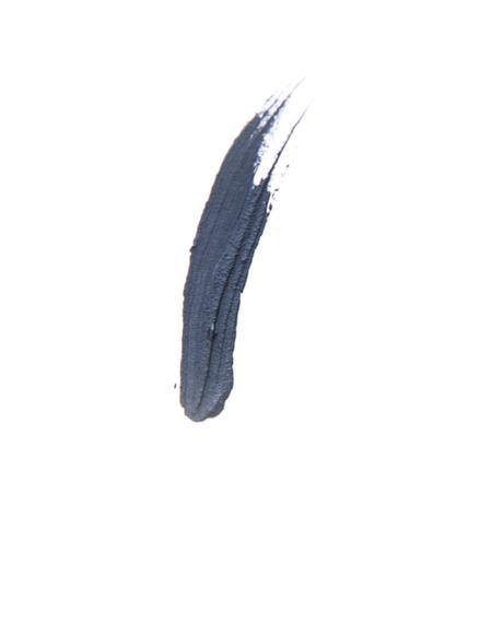 Eyeliner Paint
