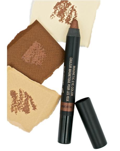 Immortal Magnetic Eye Shadow Pencil