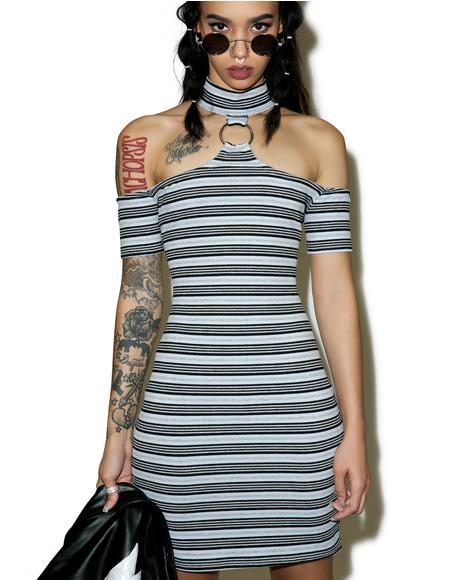 Crusoe Dress