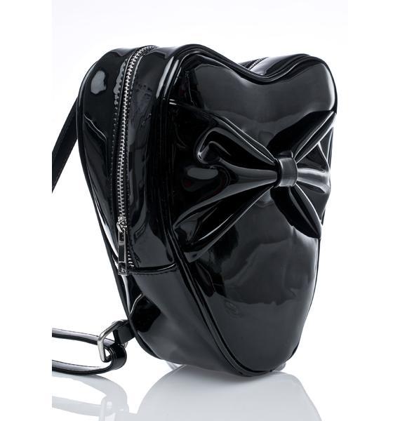 Sugarbaby Lovepack Backpack
