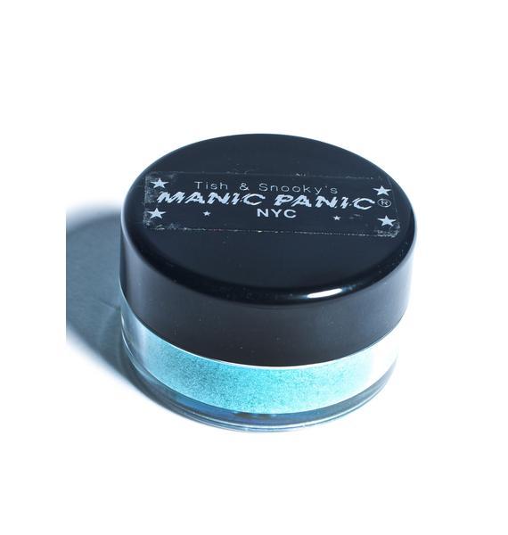 Manic Panic Mermaid Lust Dust