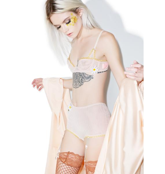 Fete Champetre Candie Knickers