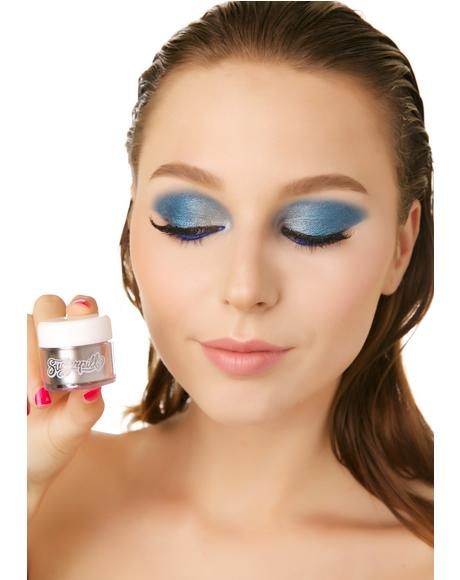 Grand Tiara Loose Eyeshadow
