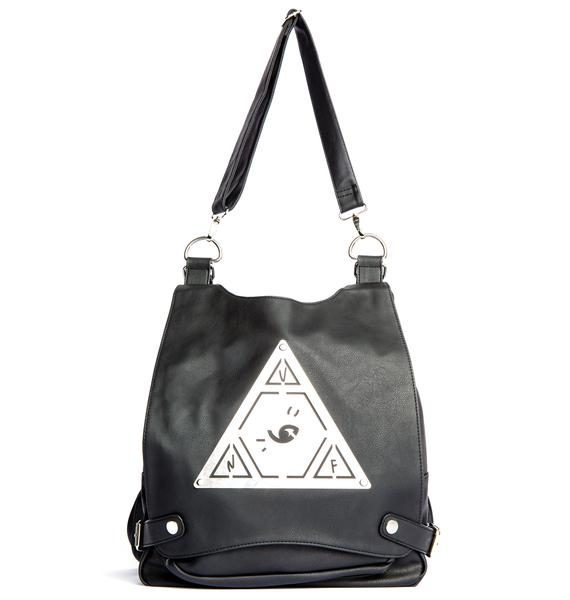 UNIF Pyramid Pack