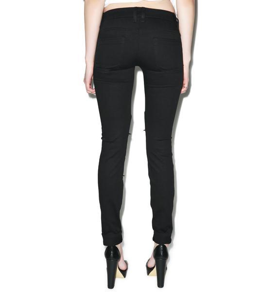 Tripp NYC Super Z Pants