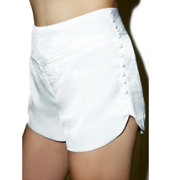 Devout Believer Shorts