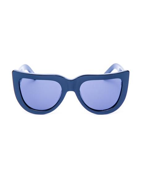 Rana Sunglasses
