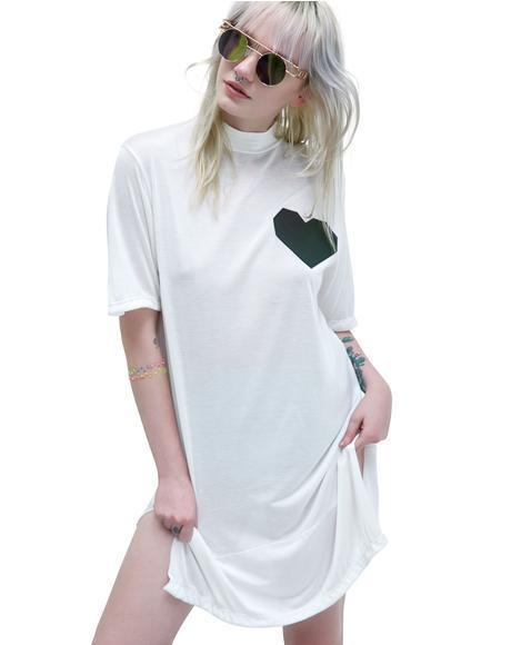 Lov T Dress
