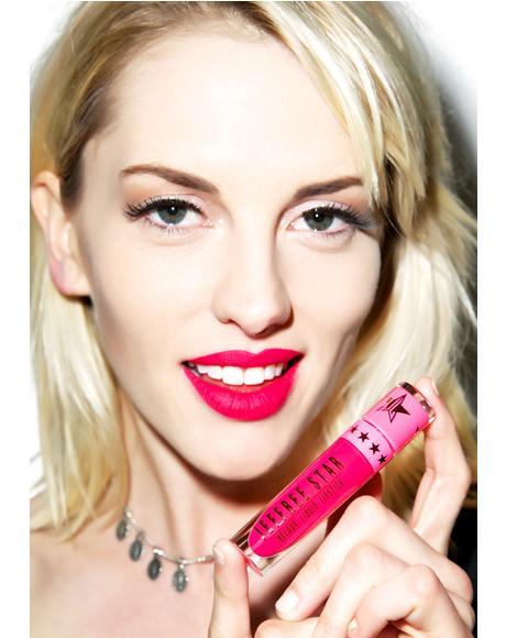 Prom Night Liquid Lipstick
