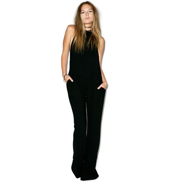 Beach Riot Chulo Jumpsuit