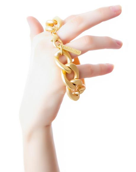 Resurrection Bracelet