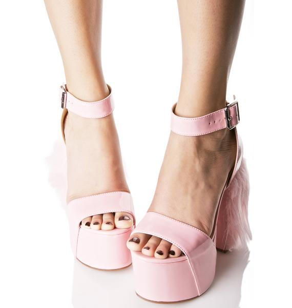 Sugarbaby Fifty-Four Platforms
