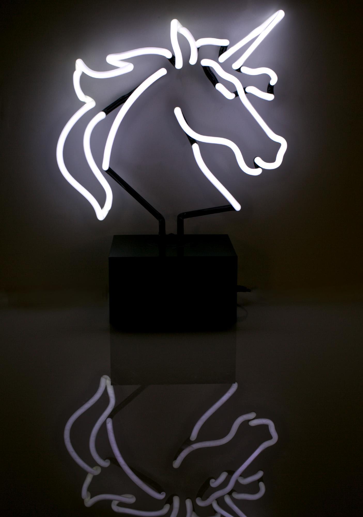 Neon Equipment | eBay