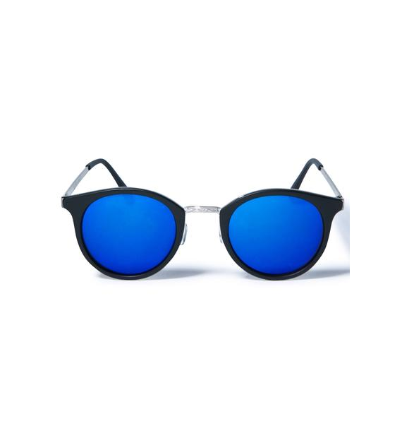 Espero Sunglasses