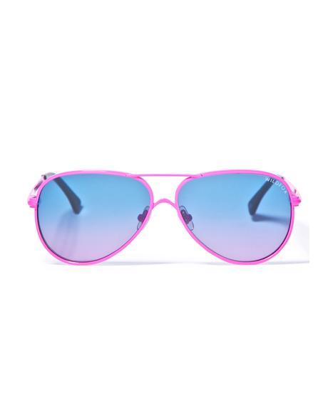 Airfox 2 Sunglasses