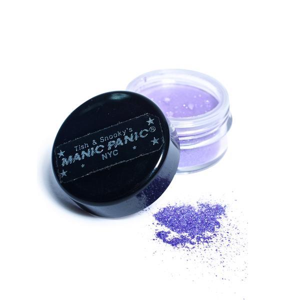 Manic Panic Ultra Violet Lust Dust