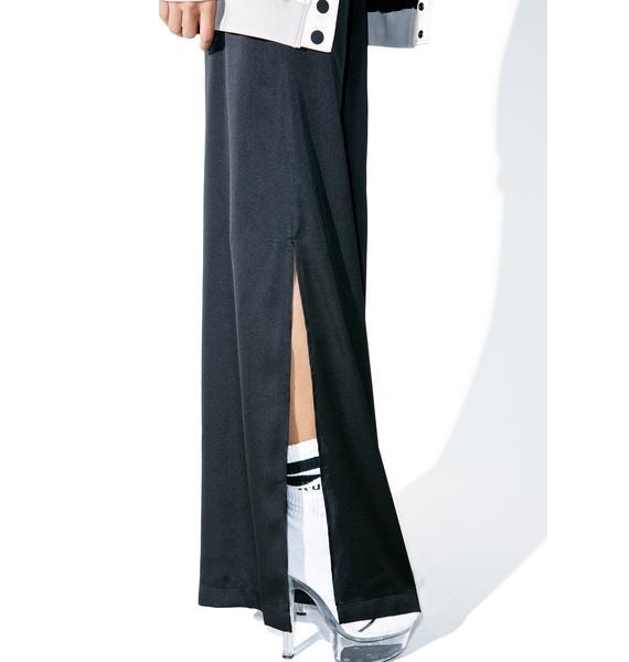 Emmy Wide Leg Pants
