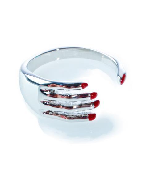 Jaakola Ring