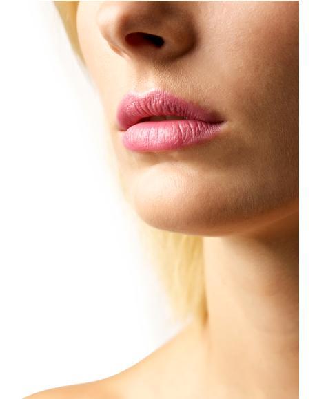 Milkshake Lipstick