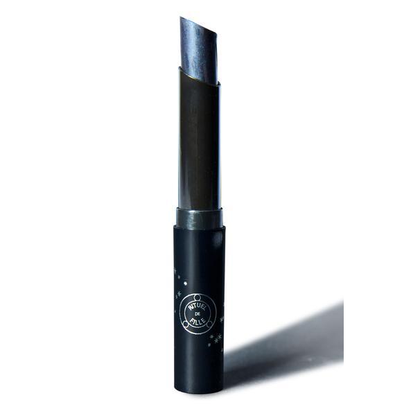 Rituel De Fille Shadow Self Forbidden Lipstick