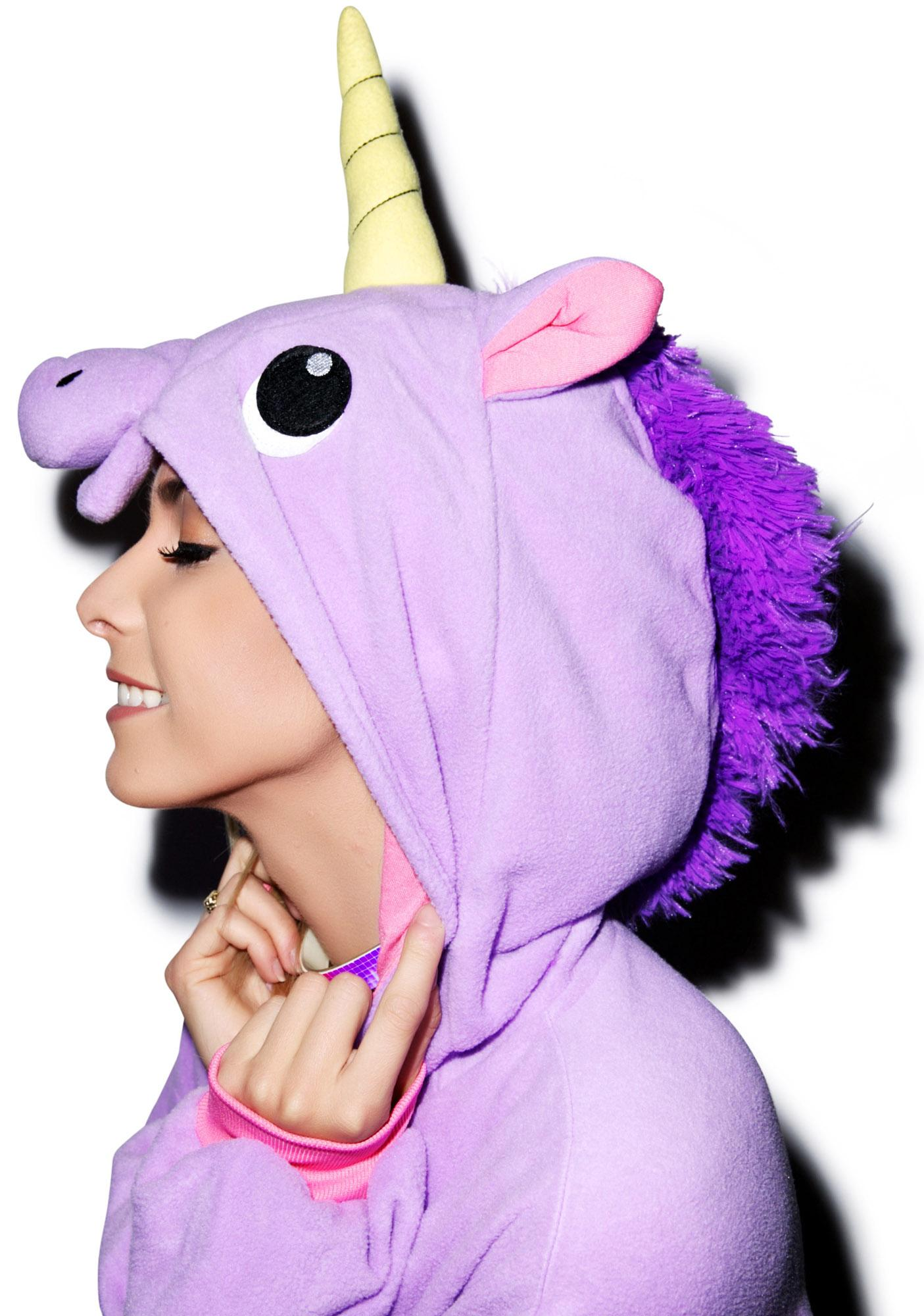 Get the best coupons, promo codes & deals for Kigurumi in at Wikibuy. Our community found 1 coupon and code for Kigurumi.