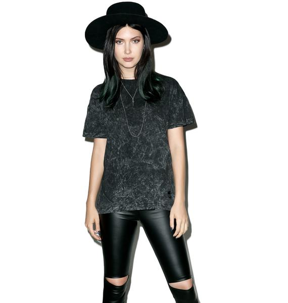 Wildfox Couture Essentials Favorite Tee