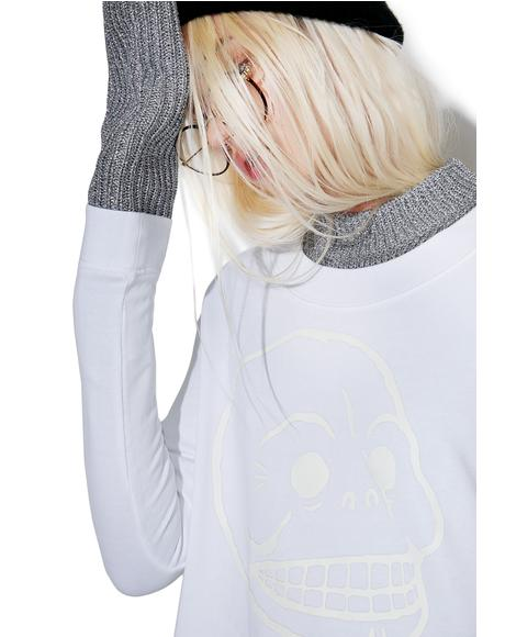 Exact Sweater