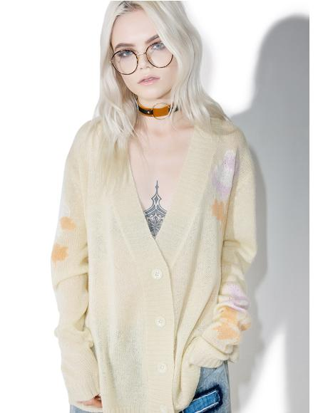 Petal Pusher Joni Sweater