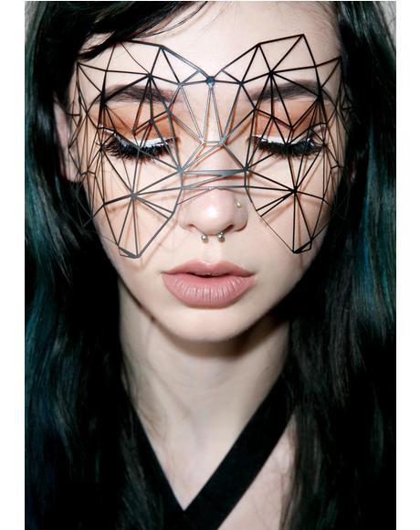 Kristine Mask