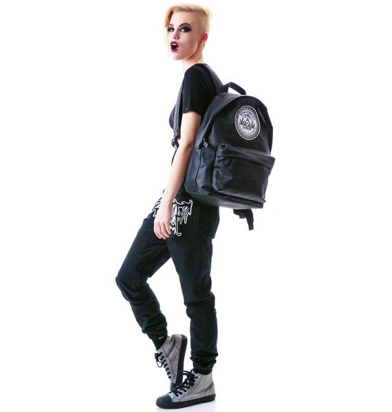 UNIF Revelation Backpack