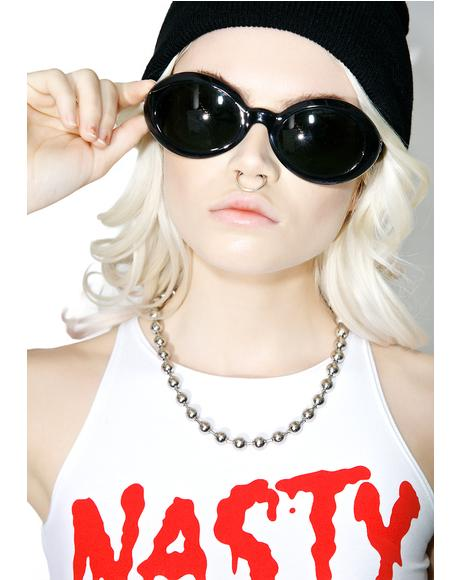 Jackie Sunglasses