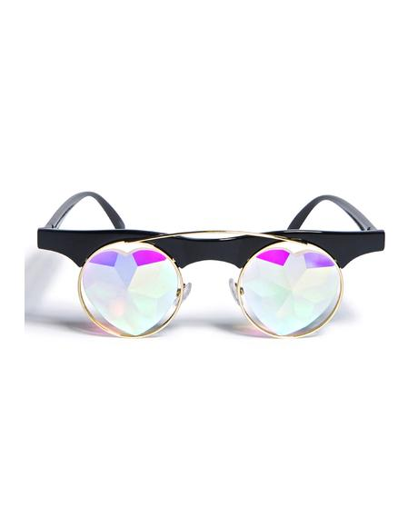 XO Sunglasses