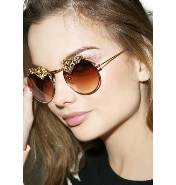 Summoner Sunglasses