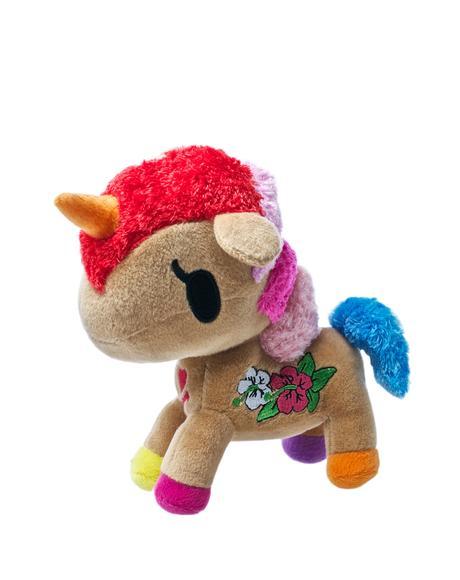 Kaili Unicorno Plush