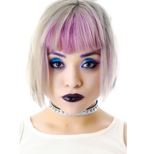 Armour Beauty Femme Fatale Opaque Lip Gloss