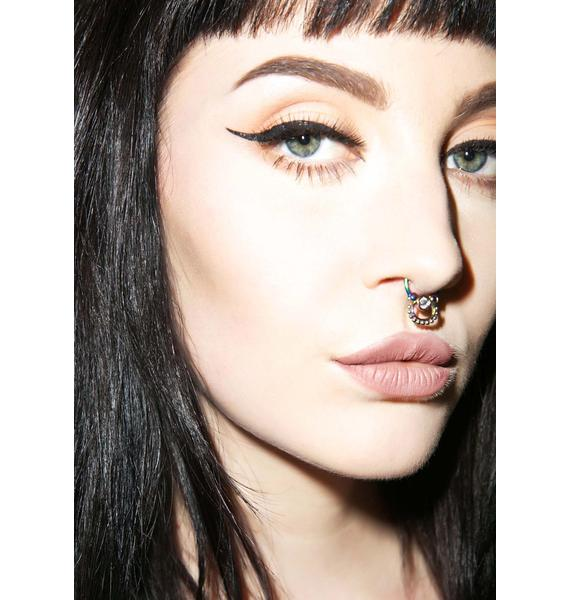 Suzywan Deluxe Muse Septum Clip