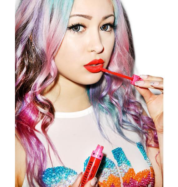 Jeffree Star Anna Nicole Liquid Lipstick