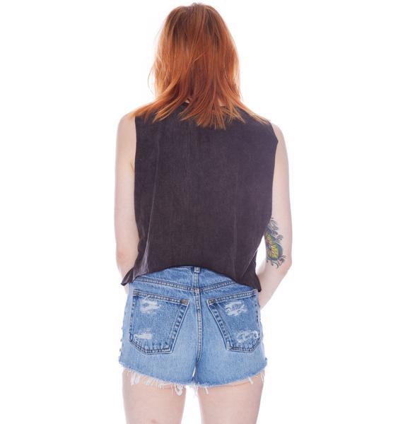 Stellar Shorts
