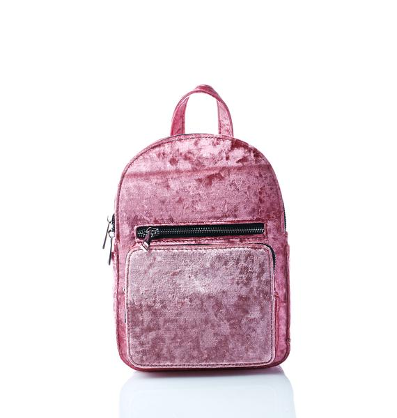 Sugarbaby Princess Party Mini Backpack
