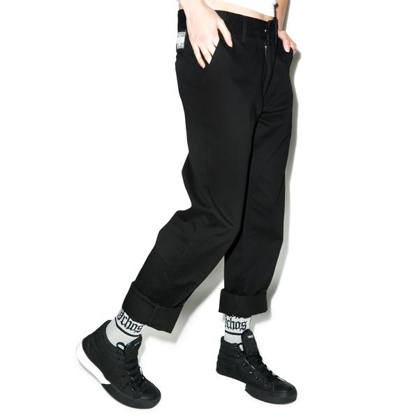 Rebel8 Work Pants