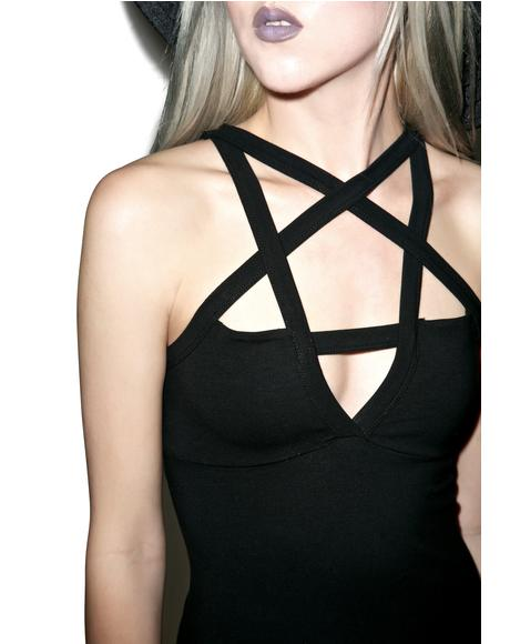 Witchery Bodysuit
