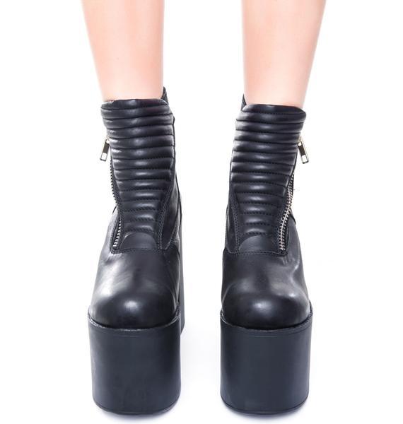 UNIF Neo Boot