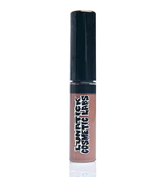 Lunatick Cosmetic Labs Renegade Lip Slick