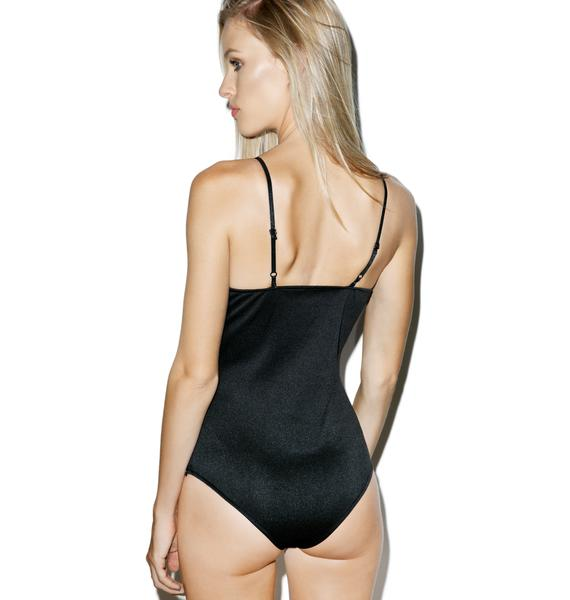 Never Ending Bodysuit