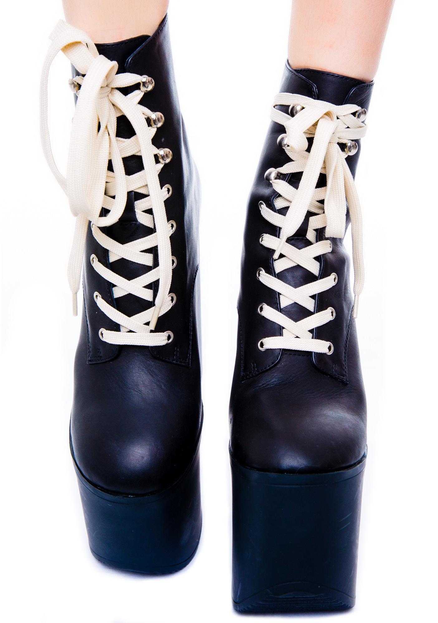unif salem boot dolls kill