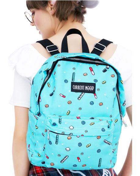 2 Cool Backpack